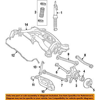 Mercedes-Benz 221 350 06 06, Suspension Control Arm