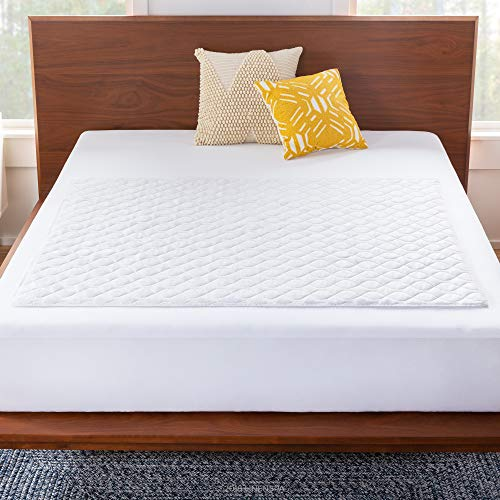 10 Best Flat Waterproof Mattress Protector