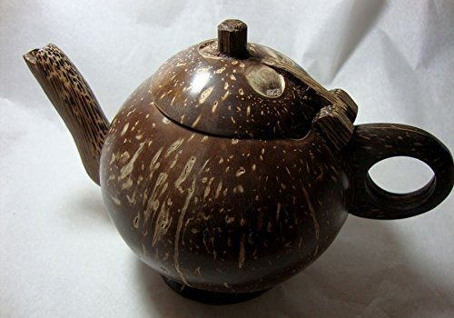 brown betty teapot 10 cup - 8
