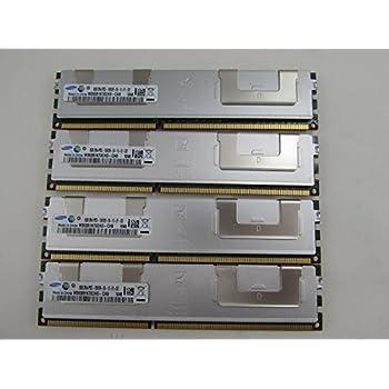 - Ddr3 Sdram 1600000 Crucial 8gb Ddr3 Sdram Memory Module 1 X 8 Gb 8 Gb