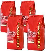 【澤井珈琲】送料無料!大赤字セール コーヒー専門店の200杯分入り超大入コーヒー福袋