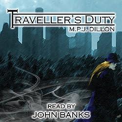 Traveller's Duty