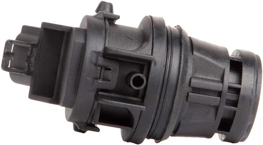 cciyu Windshield Washer Pump Motor Replacement fit for 2012-2016 Honda CR-V 2011-2016 Honda Odyssey 76846-TP6-C01