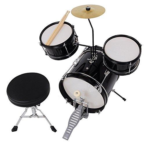 Junior Children Sticks Throne Cymbal