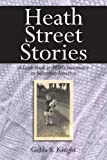 Heath Street Stories, Gehla Knight, 1420896075