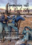 Campaigning with Uncle Billy : The Civil War Memoirs of Sgt. Lyman S. Widney, 34th Illinois Volunteer Infantry