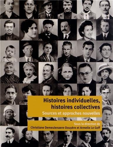 Histoires [Pdf/ePub] eBook