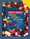 Object Models: Strategies, Patterns, and Applications (2nd Edition)