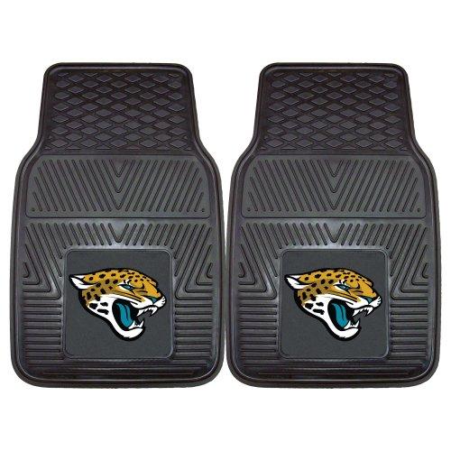 jaguar auto hat - 5