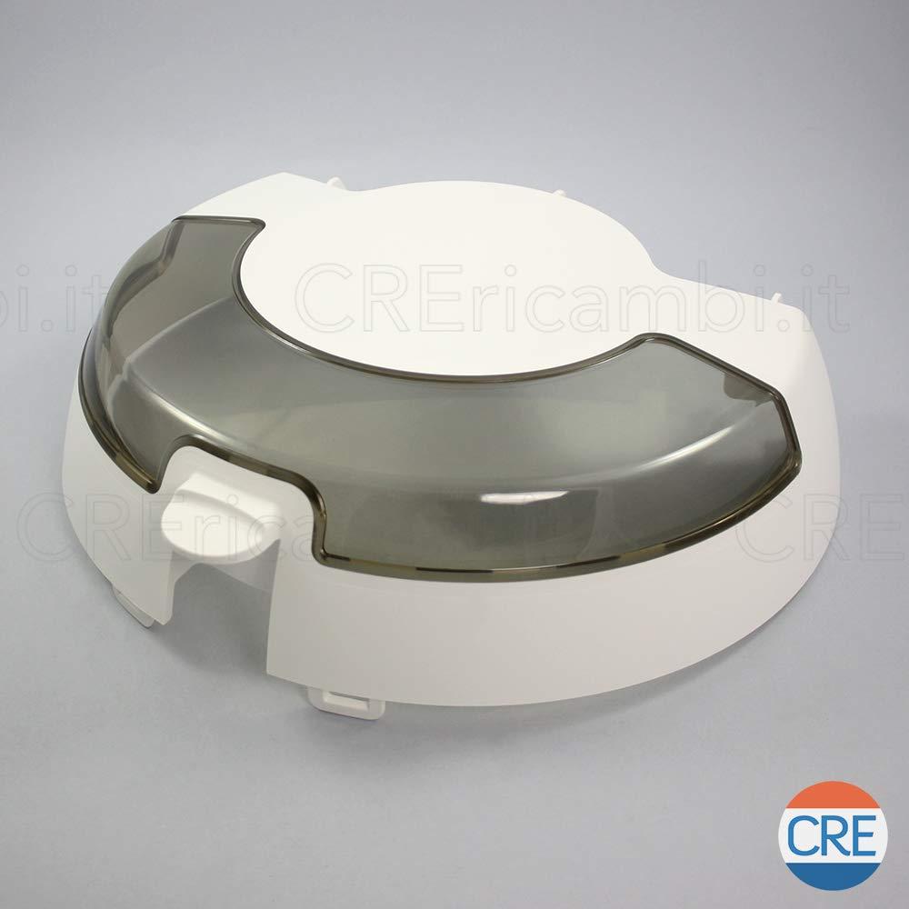 Genuine Tefal Actifry Al8070, Gh8060, Gh8061 Health Fryer ...
