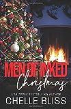 Men of Inked Christmas: Short Story