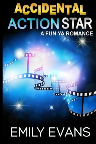 Download Accidental Action Star pdf