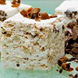 Gourmet Marshmallow Simply Stacciatella By Molly And Mia (12)