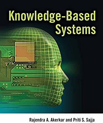 The Engineering of Knowledge-Based Systems