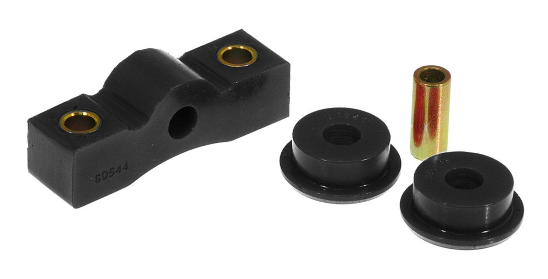 Prothane 8-1602-BL Black Shifter Stabilizer Bushing Kit