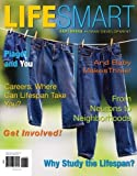 img - for LifeSmart by Lisa Fiore (2011-10-30) book / textbook / text book