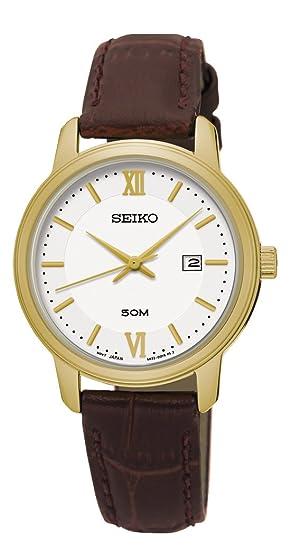 Reloj Seiko - Mujer SUR742P1