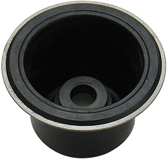 Brake Rod Seal Ford 5100 5200 5600 5610 5700 6600 6610 6700 6710 7100 7200 7600