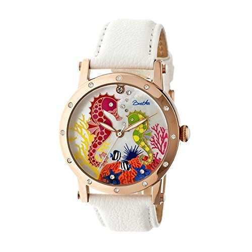 bertha-womens-br4204-morgan-white-multi-leather-watch