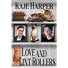 Love and Lint Rollers