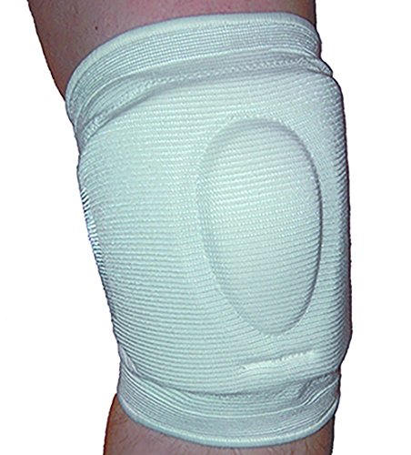 Xl Warm Metals (Barlow – Comfortable, non-metal, pull-on knee stabilizer – Warm, soothing relief for all kinds of knee pain or injury – Power Knee Support - XL)