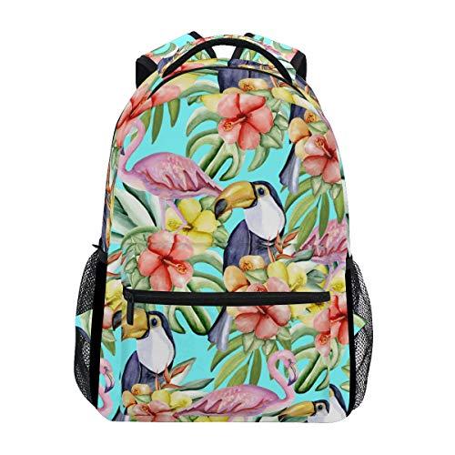 dac54ab323 Backpacks - 43 - Extreame Savings! Save up to 44%