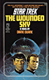 The Wounded Sky (Star Trek: The Original Series Book 13)