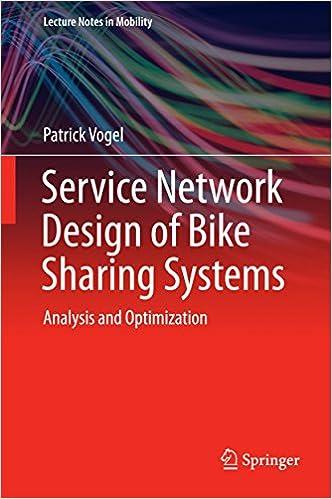 Ilmainen ipad-äänikirjojen lataus Service Network Design of Bike