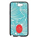 iPhone 5C Phone Case Kate spade H6G5549416
