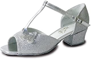 Roch Valley Chaussures pour enfants Carrie