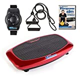 Vibrapower Slim 2 Power Vibration Plate...