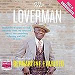 Mr Loverman | Bernardine Evaristo
