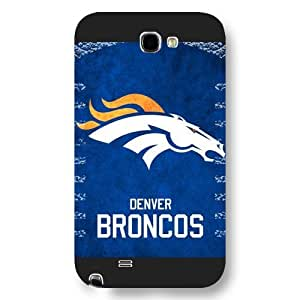 Customized NFL Series For LG G2 Case Cover NFL Team Logo For LG G2 Case Cover Only Fit For LG G2 Case Cover (Black Frosted Shell)