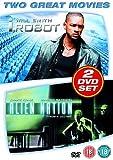I Robot / Alien Nation (2 DVD) /DVD