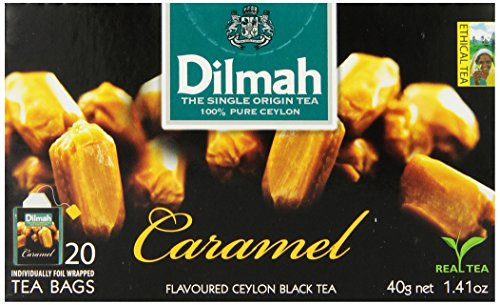 dilmah-fun-teas-caramel-141-ounce-boxes-pack-of-6