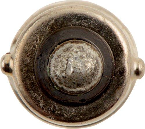 Philips 1891 LongerLife Miniature Bulb 2 Pack 1891LLB2
