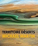 Territoires déserts