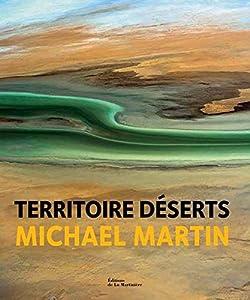 """Afficher """"Territoires déserts"""""""