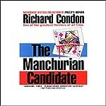 The Manchurian Candidate   Richard Condon