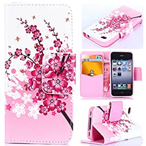 For iPhone 6 Plus 5.5 inch,iPhone 6 Plus Leather Wallet Case,iPhone 6 Plus Wallet Cases,iPhone 6 Plus Phone Case,iPhone 6 Plus Case Leather,iPhone 6 Plus Case Wallet, Candywe Leather iPhone 6 Plus Case,Slim Thin Flip Leather Case Cover For iPhone 6 Plus 5.5 inch 070
