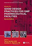 Good Design Practices for GMP Pharmaceutical