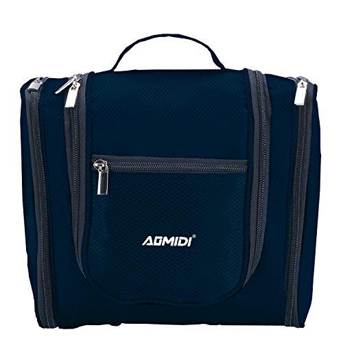 Body Bag Effect - 3