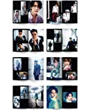 Super Junior - [One More Time] Special Mini Album