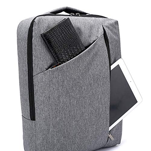 Laptop Backpack, Backpack Laptops 1 fit 17.3 Asus Acer Lenovo Samsung Toshiba Apple