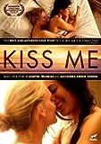 Buy Kiss Me