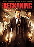 The Reckoning DVD by ANCHOR BAY