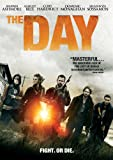 The Day on Blu-