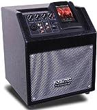 DJTECH ICUBE50 Amplifier Speaker