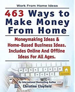 make money online work from home from newbie to millionaire an