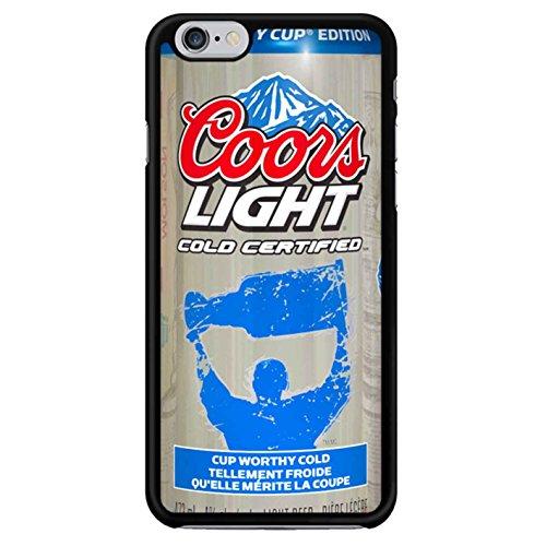 fresh-coors-light-case-iphone-7